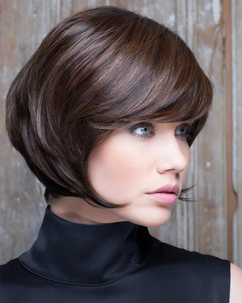 Photo Institut Hairfax Toulouse